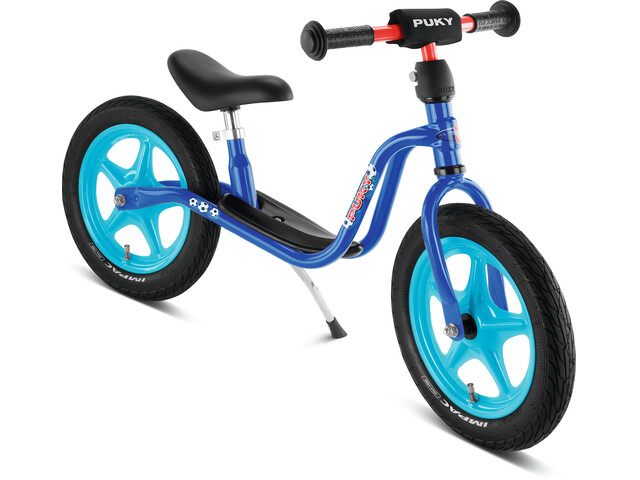 Puky LR 1L Kids Push Bikes Children blue
